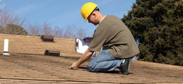 homeguides_articles_thumbs_roof-inspection_jpg_600x275_q85_crop