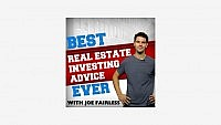 The Best Real Estate Investing Advice Ever